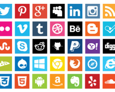 free_social_media_icons_flat-design
