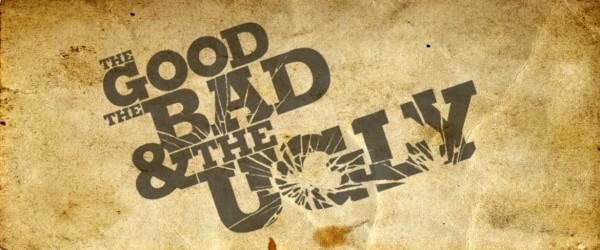 GoodBadUgly1-600x250