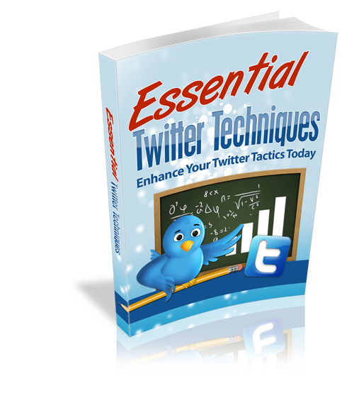 Essential-Twitter-Techniques-500.png