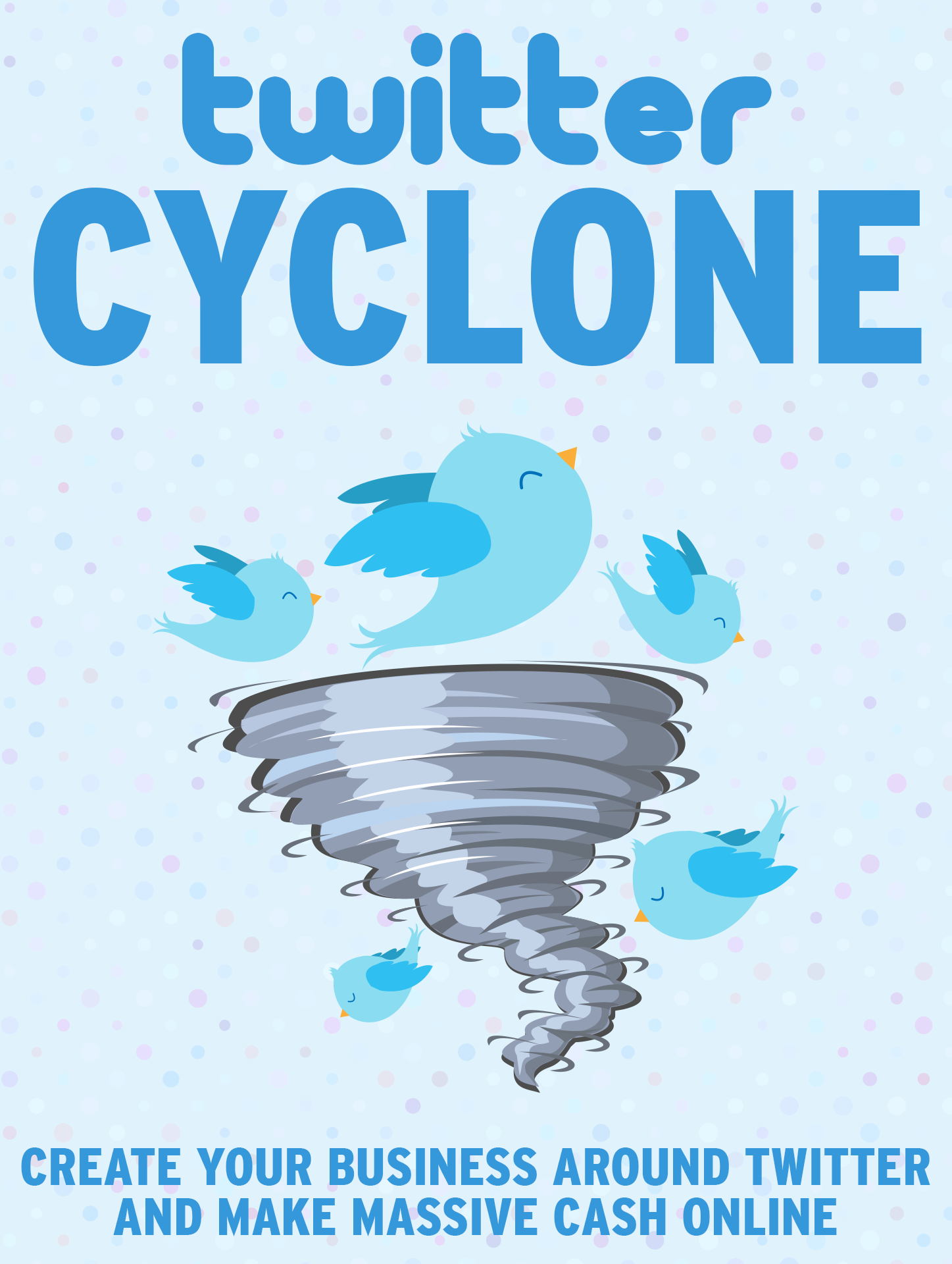 Twitter-Cyclone.png